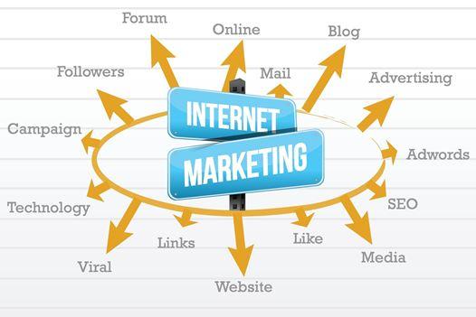 18487038_l-internet marketing