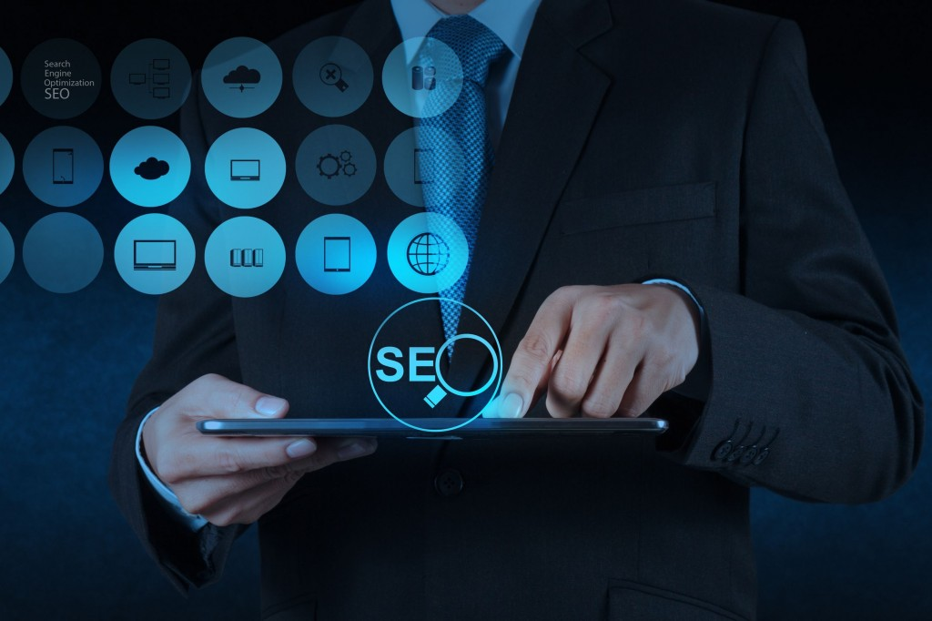 seo-strategies