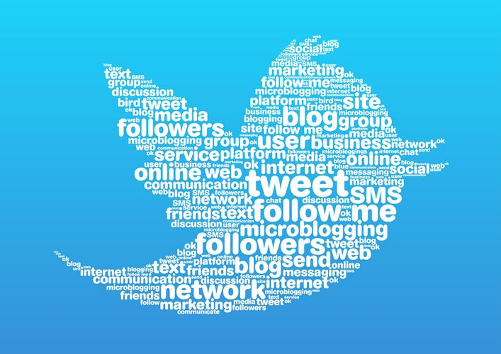 boost-tweets-blog
