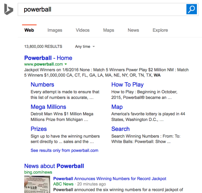 bing-powerball