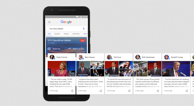 google-political-search-cards