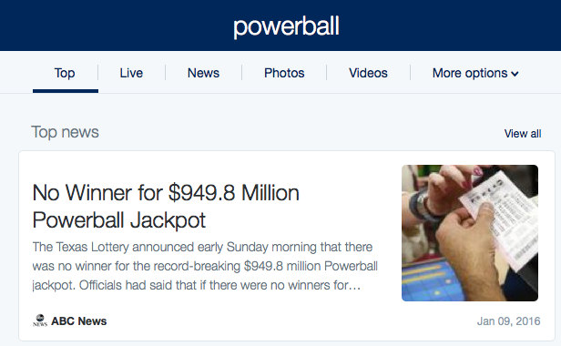 twitter-powerball-1