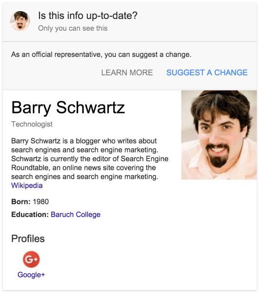 barry-knowledge-graph-1