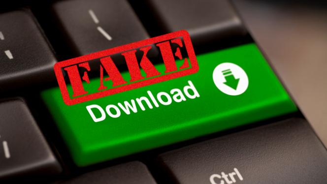 fake-downloads