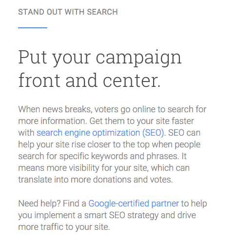 google-stand-out-with-search