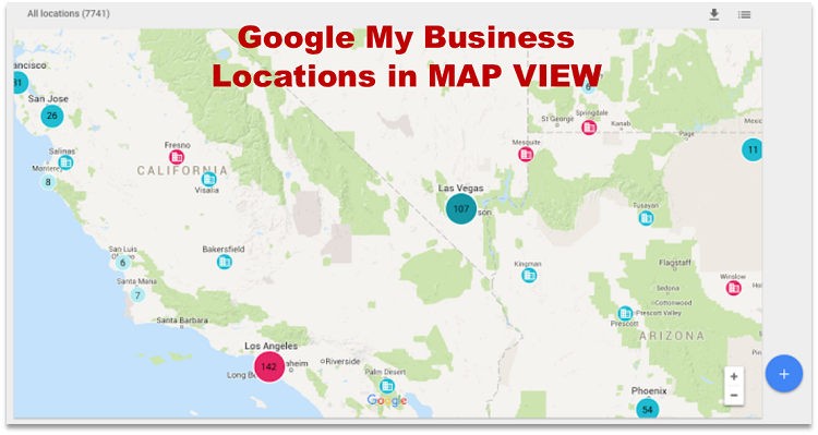 google-my-business-map
