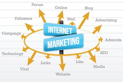 18487038_l-internet marketing