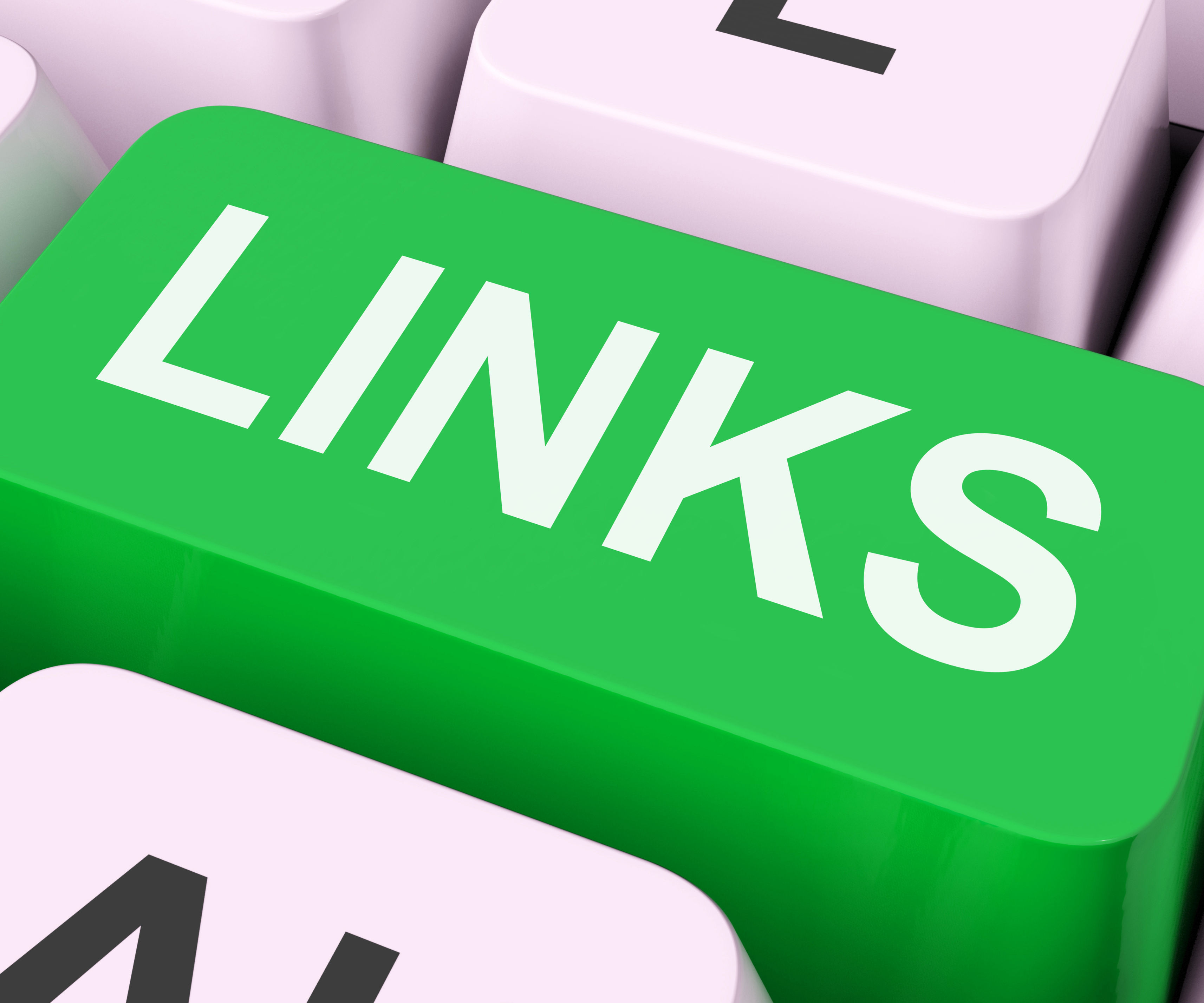 links-social-communities