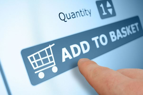 Ecommerce, Google, SEO and tagged ecommerce, Google, marketing, rankings, SEO, website