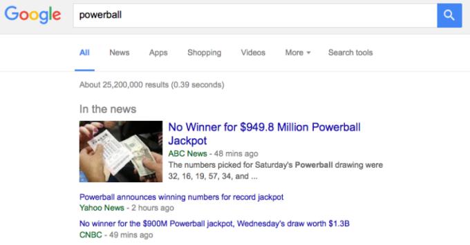google-powerball-1