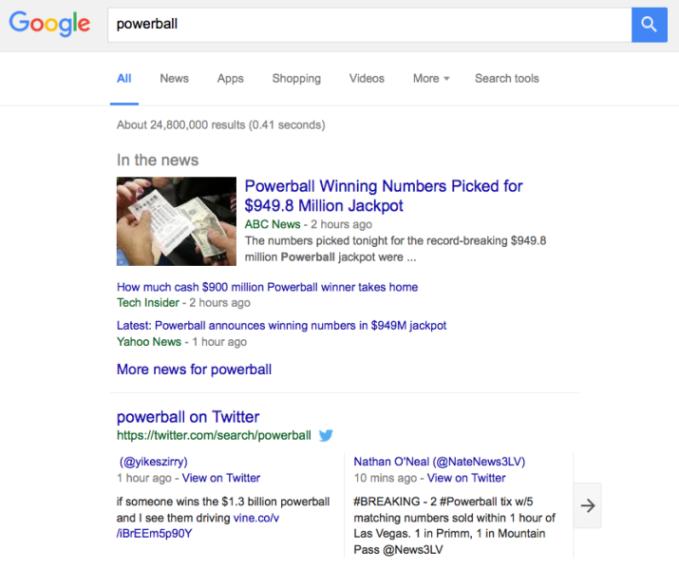 google-powerball