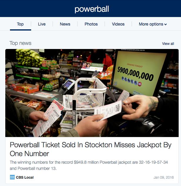 twitter-powerball