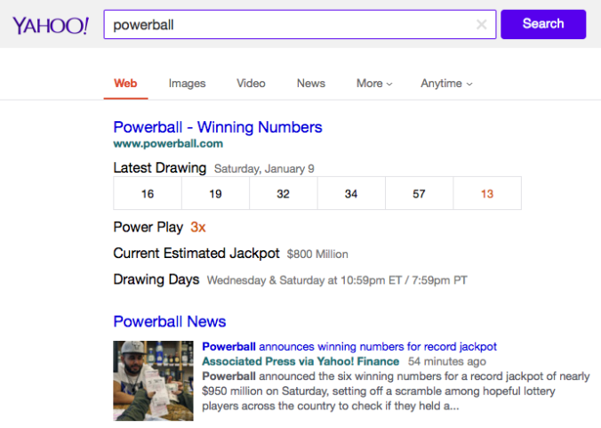 yahoo-powerball