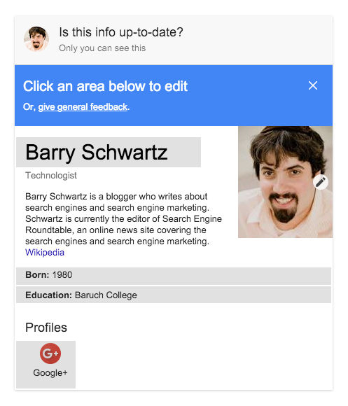 barry-knowledge-graph-2