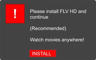 install-flv