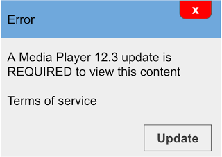 media-player-update